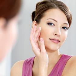 best skin whitening treatment