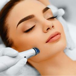 Hyperpigmentation Removal Treatment in Delhi