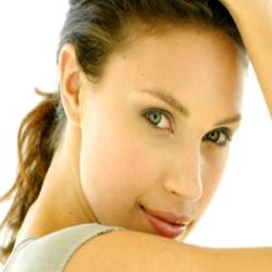 skin whitening treatments