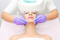 Acne Removal Treatment in Delhi