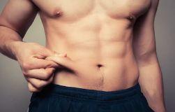 Weight Loss Treatment in Delhi