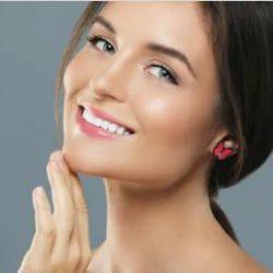 Skin Brightening Treatment in Delhi